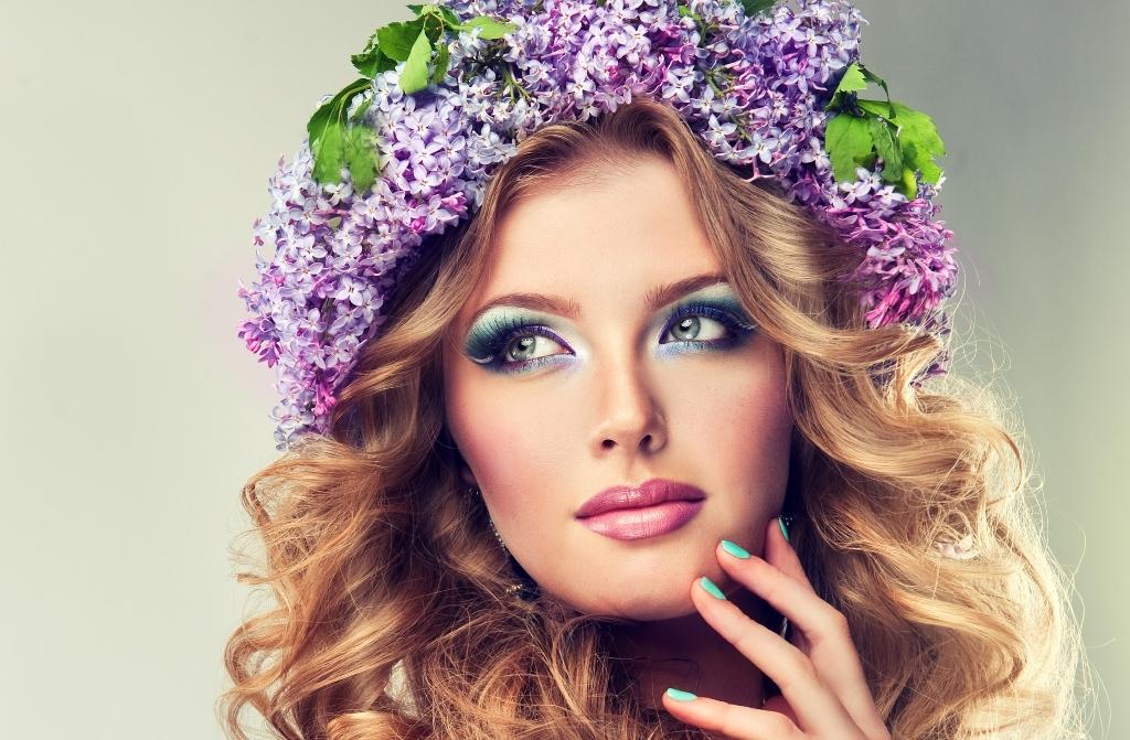Сирень: красота и польза для здоровья