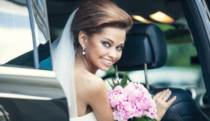 Свадебный макияж: 7 лучших советов невестам