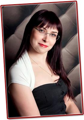 Астролог Юлия Филиппова