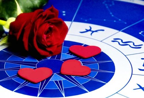 свадебный гороскоп 2015