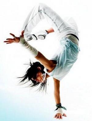 школы танцев Тюмень