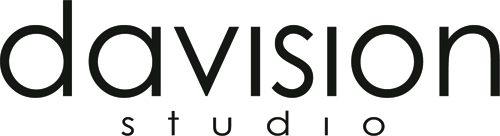 davision studio
