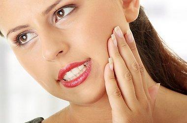 стоматолог при беременности