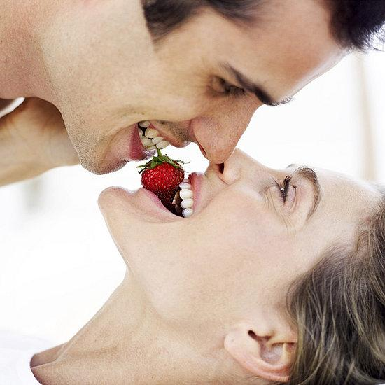 Best and worst foods for your sex drive