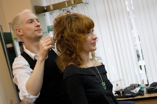 Вы просматриваете изображения у материала: Центр оснащения салонов красоты ШПИЛЬКА