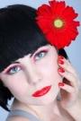 Фотоконкурс ВЕСЕННИЙ Style. Объявляем победительницу!!!