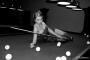 ФОТОпробы Billiards party: альбом Ильнара Рахимова