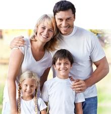 Семейный Праздник Здоровья и Отдыха