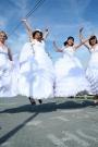 Конкурс ЛУЧШЕЕ фото невест