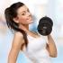 Работа для инструктора по фитнесу