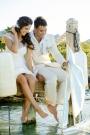 КОНКУРС: Моя идеальная свадьба