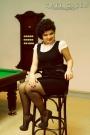 ФОТОпробы Billiards party: альбом Екатерина Подорожникова