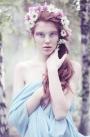 Polina Bronze - фотограф