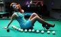 ФОТОпробы Billiards party: альбом Анастасия Кутбудинова