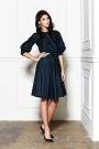 Модные офисные платья. Весна 2014 + БИТВА платьев