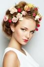 Лунный календарь красоты и здоровья на АВГУСТ 2014