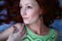 Екатерина Бойкиня - создает индивидуальные образы