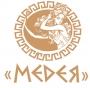 МЕДЕЯ - дистрибьютерский центр
