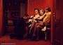 ЭТО Чикаго: альбом Михаила Никифорова