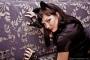 ФОТОпробы Cats Eyes: альбом МИХАИЛ НИКИФОРОВ
