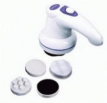 Массажер для тела OMMASSAGE RX-8