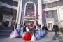 Бриллиантовая невеста Тюмени. Кто станет?