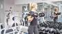 Инструкция чемпионки Юлии Ушаковой: качаем мышцы рук