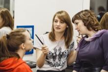 ПРОВЕРЕНО: Обучение профи индустрии красоты на курсах института ЕВРО СТАР
