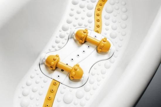 Гидромассажная ванна для ног в Тюмени купить