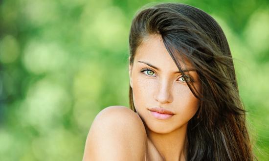 лунный календарь красоты и здоровья на июль 2015