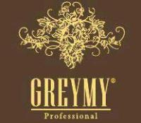 Косметика Греми Greymy для салонов красоты в Тюмени
